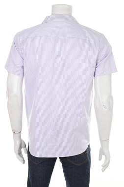 Мъжка риза Boohoo2