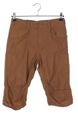 Детски къс панталон H&M L.O.G.G.1