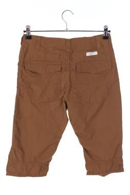 Детски къс панталон H&M L.O.G.G.2