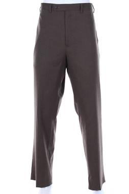 Мъжки панталон Ralph Lauren1