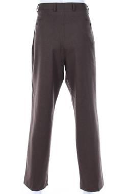 Мъжки панталон Ralph Lauren2
