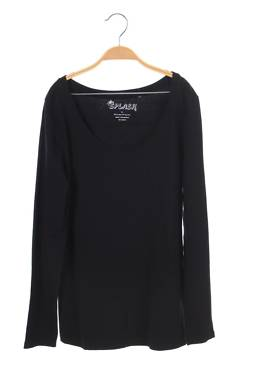 Детска блуза Splash1