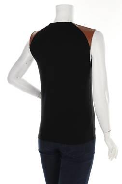Дамски пуловер Polo by Ralph Lauren2