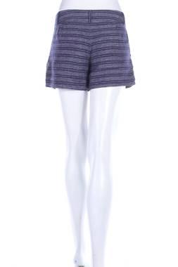 Дамски къс панталон Loft By Ann Taylor 2