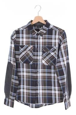 Детска риза LMTD1