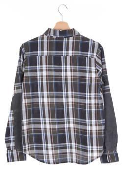 Детска риза LMTD2