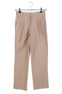 Детски панталон Dennis1