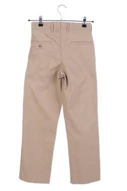 Детски панталон Dennis2