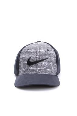 Шапка Nike1