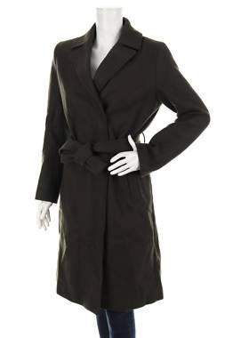 Дамско палто Filippa K.1