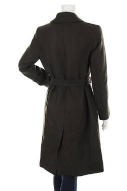 Дамско палто Filippa K.2