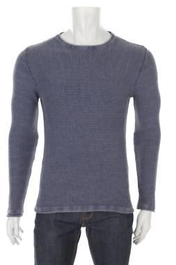 Мъжки пуловер Rebel1