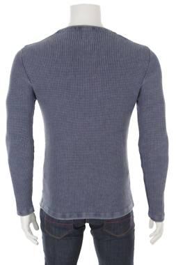 Мъжки пуловер Rebel2