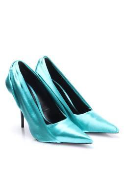Дамски обувки V by Very1