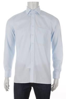 Мъжка риза Eterna1