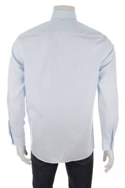 Мъжка риза Eterna2