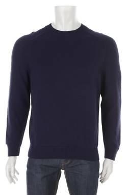 Мъжки пуловер HUGO BOSS1