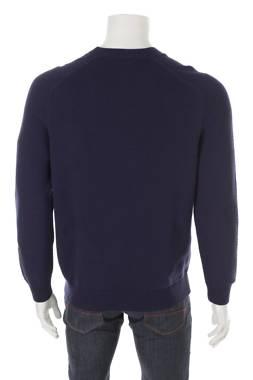 Мъжки пуловер HUGO BOSS2