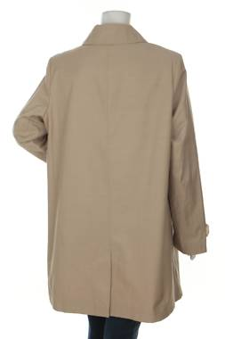 Дамски шлифер Lauren by Ralph Lauren2