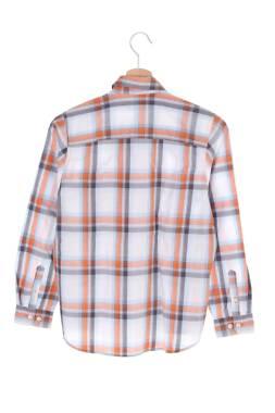 Детска риза Tom Tailor2