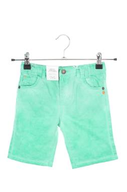 Детски къс панталон Fagottino By Oviesse1