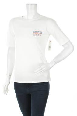 Дамска тениска Billabong1
