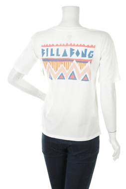 Дамска тениска Billabong2