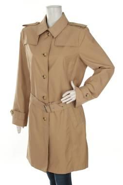 Дамски шлифер Lauren by Ralph Lauren1
