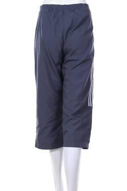 Дамско спортно долнище Adidas2