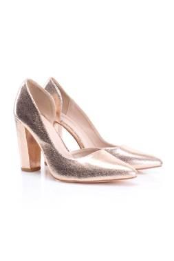 Дамски обувки Glamorous1