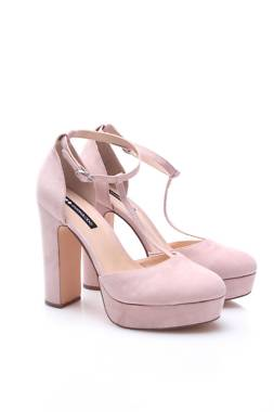 Дамски обувки Even&Odd1