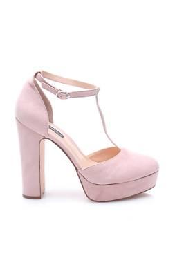 Дамски обувки Even&Odd2