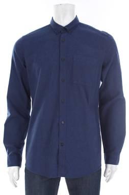 Мъжка риза Vailent1