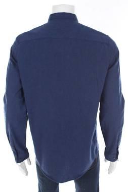 Мъжка риза Vailent2