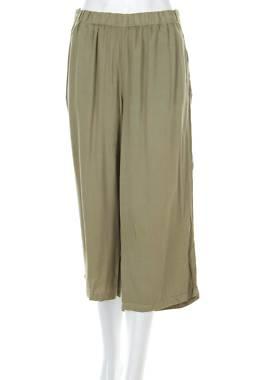Дамски къс панталон Noisy May1