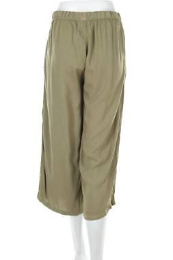 Дамски къс панталон Noisy May2