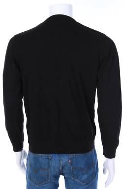 Дамски пуловер Atlant1