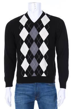 Дамски пуловер Atlant2