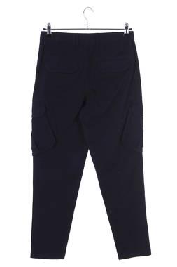Мъжки панталон Burton of London1