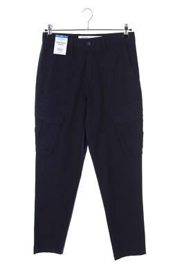 Мъжки панталон Burton of London2