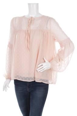 Дамска блуза Vila1