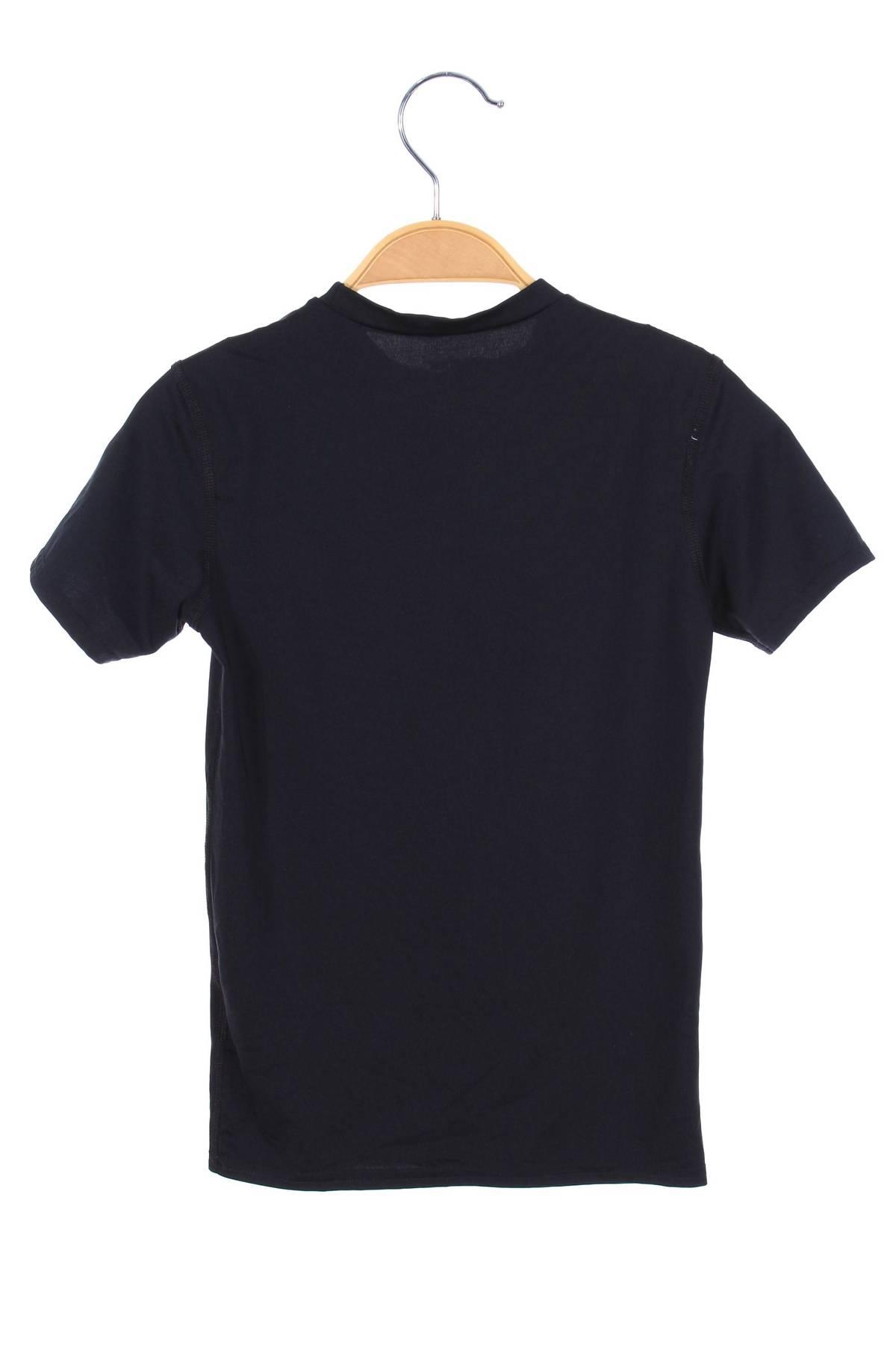 Детска тениска Reebok3