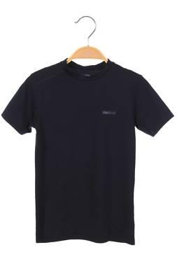 Детска тениска Reebok1
