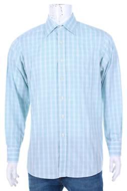 Мъжка риза Michael Kors1