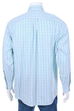 Мъжка риза Michael Kors2