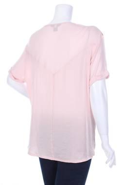 Дамска блуза Victoria's Secret2