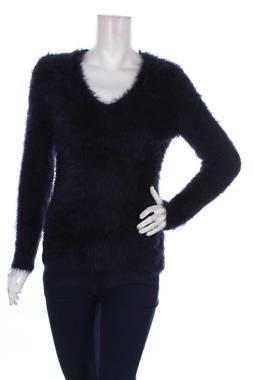 Дамски пуловер Oui1