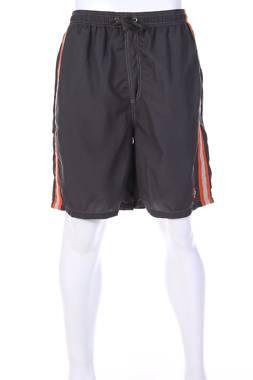 Мъжки къс спортен панталон 1