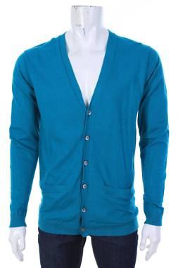Мъжка жилетка Casual Clothing2