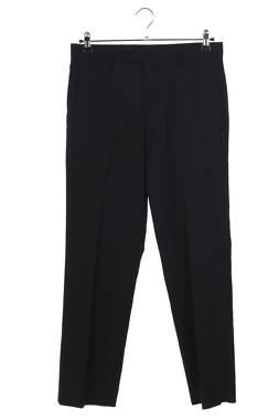 Мъжки панталон Claiborne1